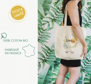 Lovea_tote_bag_coton_bio_fabrique_en_france