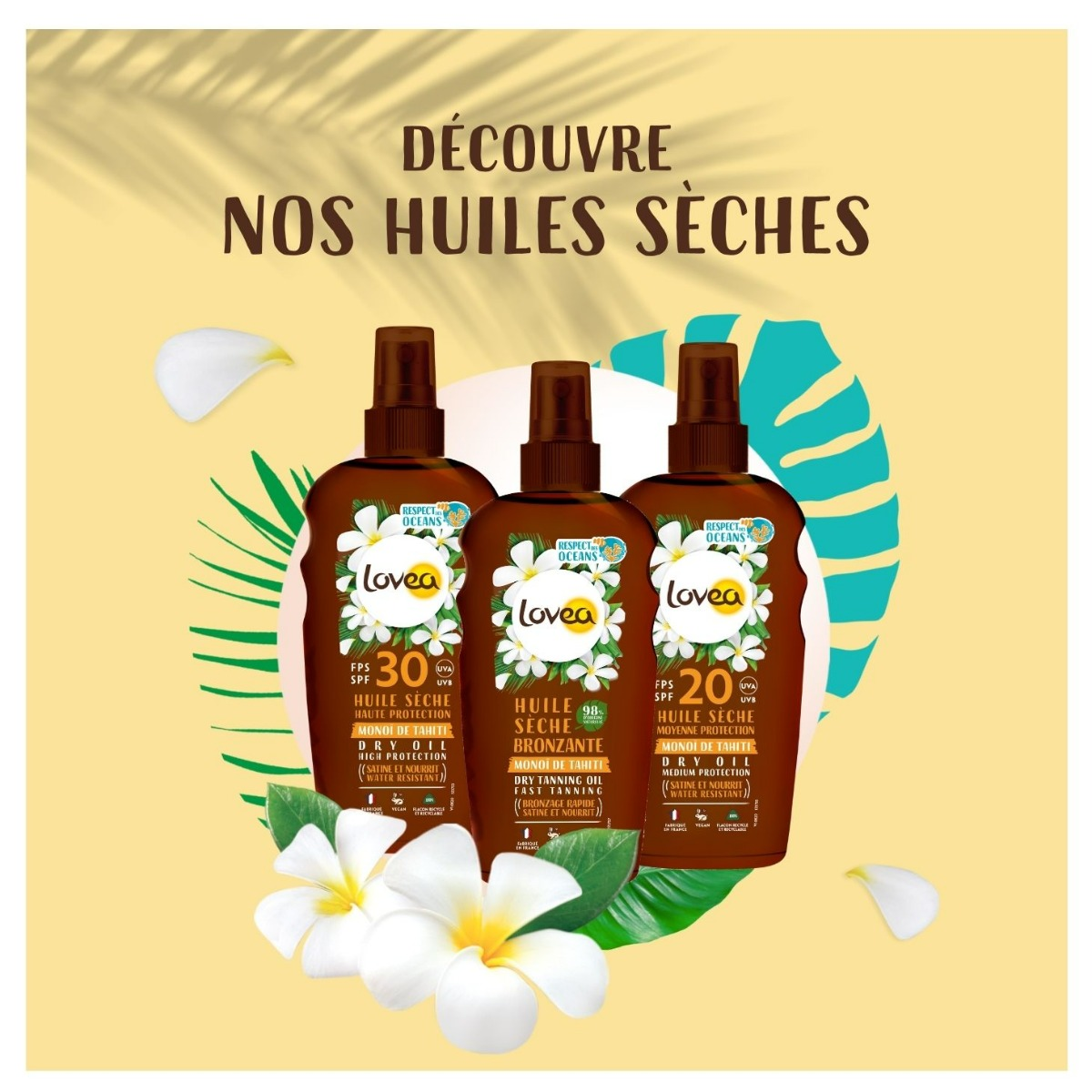 huiles_seches